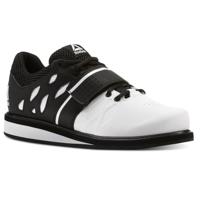 Lifter PR Men's Weightlifting Shoes