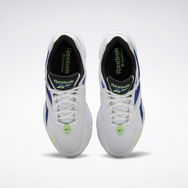 Classics Reebok Royal Hyperium Shoes Weiß