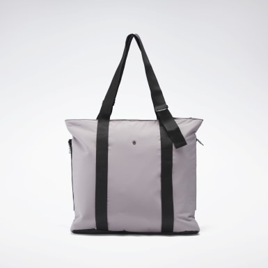 Kvinder Studio Black Training Supply Pinnacle Bag