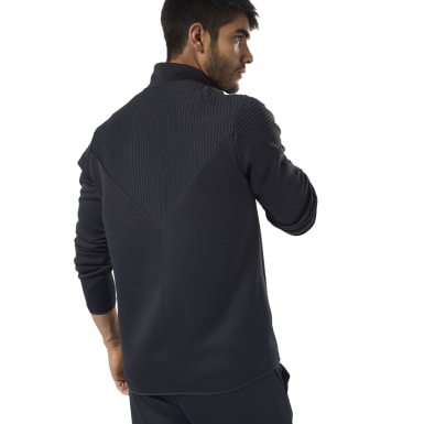 Thermowarm Track Jacket