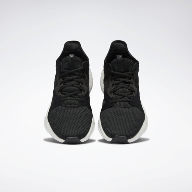 Reebok Flexagon 2.0 Negro Hombre Fitness & Training