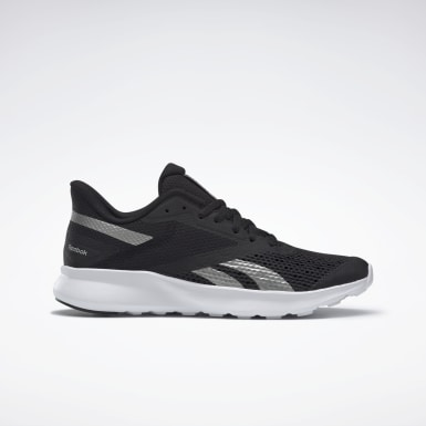Reebok Speed Breeze 2.0 Noir Femmes Running