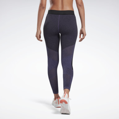 Tight United by Fitness MyoKnit