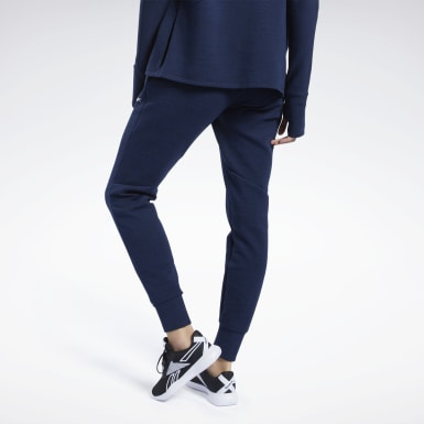 Joggers United by Fitness Woven