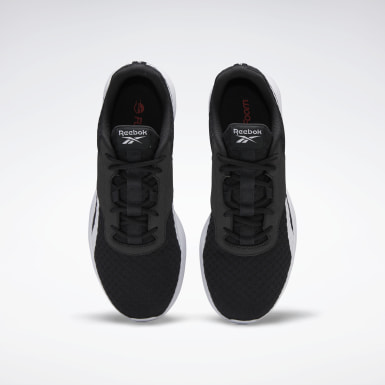 Reebok Reago Essential 2.0 Noir Hommes Fitness & Training