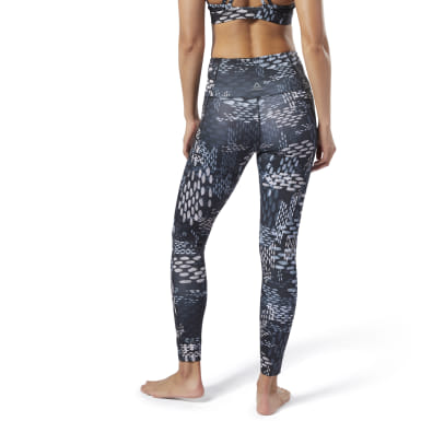 Legginsy Studio Lux Bold High-Rise