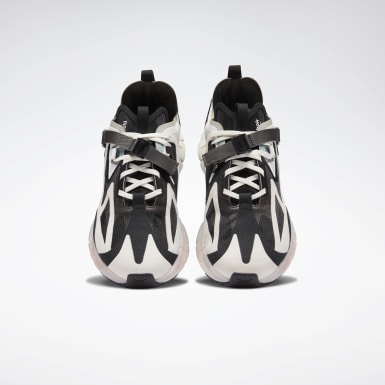 Zig Kinetica Concept_Type1 Shoes