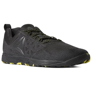Reebok CrossFit�� Nano 6 Covert Men's Shoes