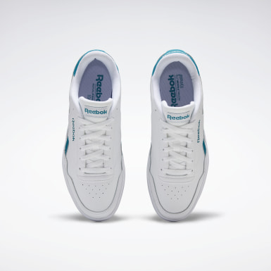 Herr Classics Vit Reebok Royal Techque T