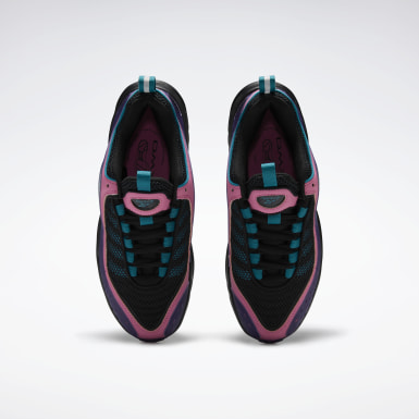 Women Classics Daytona DMX II Shoes