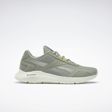 Frauen Running Reebok Energylux 2 Shoes Grau
