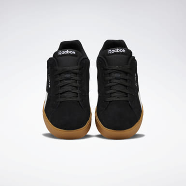 Reebok Royal Complete 3.0 Low