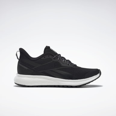 Women Running Black Forever Floatride Energy 2 Shoes