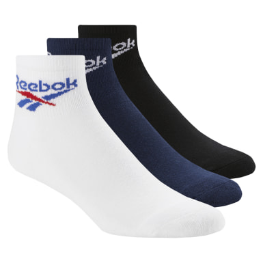 Classics Blue Classics Lost & Found sock