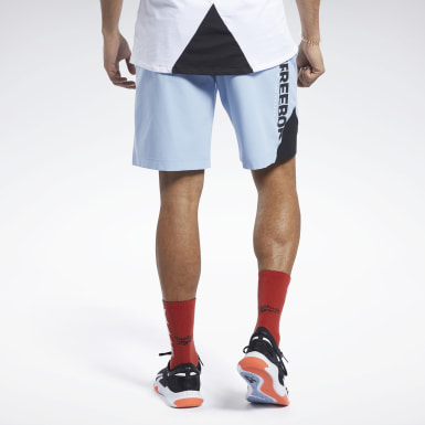 Herr Fitness & Träning Archive Evolution Shorts