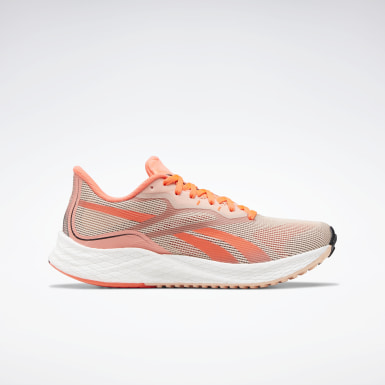 Women Running Floatride Energy 3 Shoes
