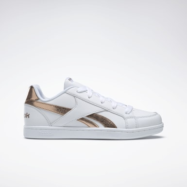 Zapatillas Reebok Royal Prime