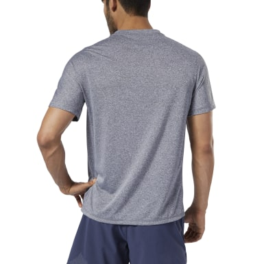 Polera Move M Osr Reflect Move