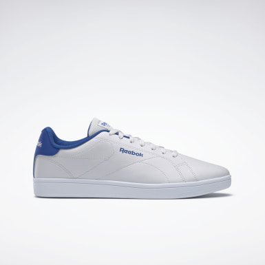 REEBOK ROYAL COMPLETE CLN2 Bialy