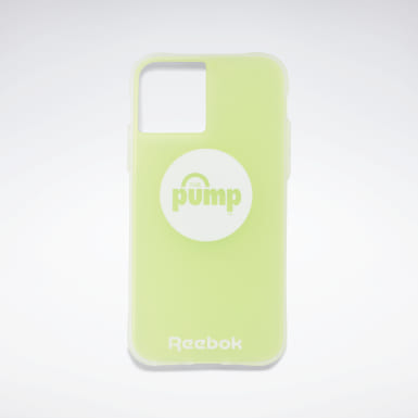 Reebok iPhone 11 Pro / Xs / X Pump Case