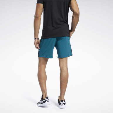 Heren Fitness & Training Workout Ready Short