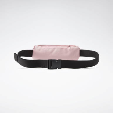 Torba Training Essentials Waist