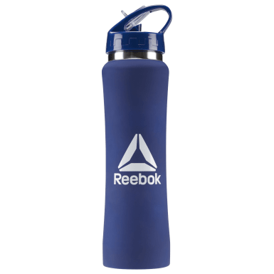 Reebok Aluminum Water Bottle