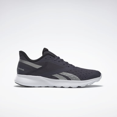 Men Running Blue Reebok Speed Breeze 2.0 Shoes
