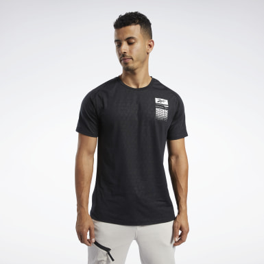 SmartVent Graphic Tee