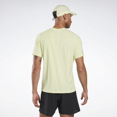 Polo One Series Running Activchill Hombre Running