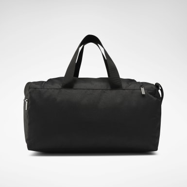 Borsa Active Core Small Grip Nero Fitness & Training