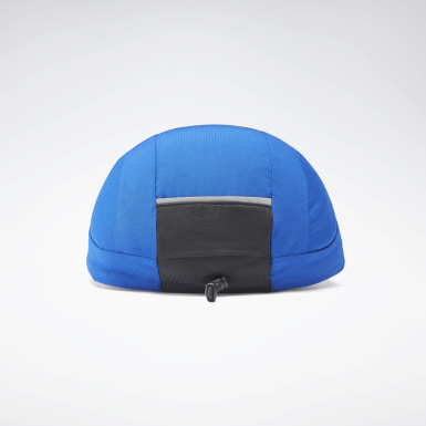 Cappellino One Series Running Running