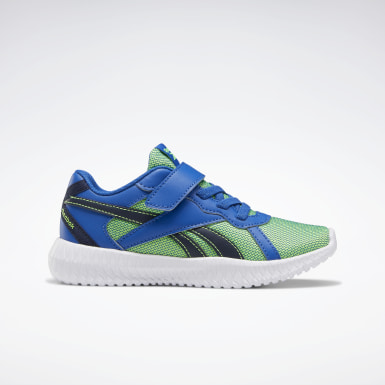 Boys Fitness & Training Reebok Flexagon Energy 2 Alt Shoes
