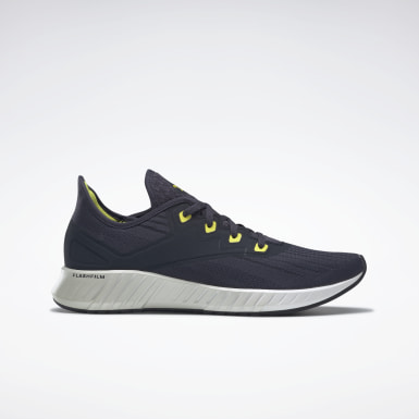 Men Running Blue Flashfilm 2 Men's Running Shoes