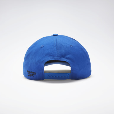 Casquette de baseball One Series Training Entraînement