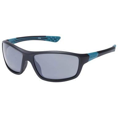 Men Training Grey Reebok Sunglasses