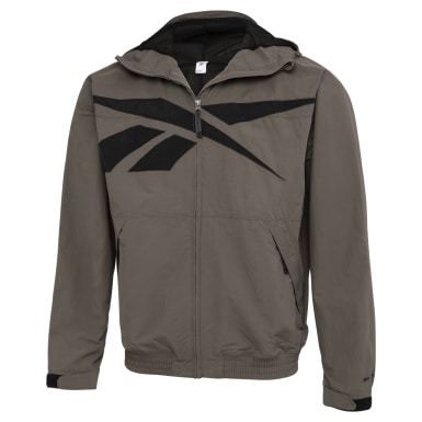 Classics Grey EightyOne Jacket