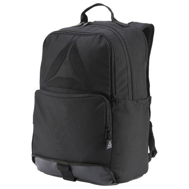 Mochila grande Active Enhanced
