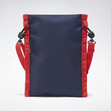Sac de ville Active Core Bleu Fitness & Training