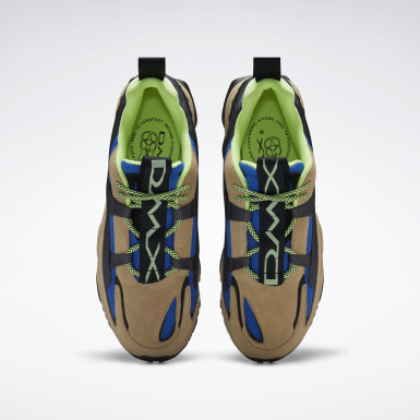 DMX6 MMXX Shoes