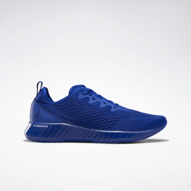 Flashfilm Shoes Men's Running Shoes