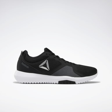 Scarpe Reebok Flexagon Force Nero Donna Fitness & Training