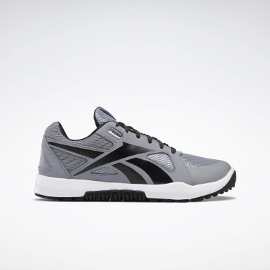 Women Cross Training Grey Reebok Nano OG Women's Training Shoes