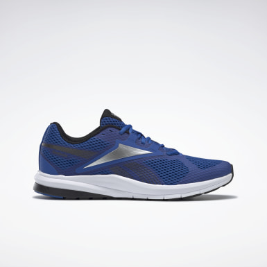 Zapatillas Endless Road 2.0 Gris Hombre Running