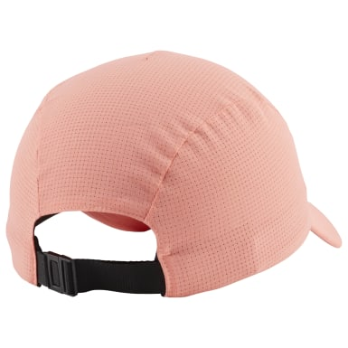Training Pink Active Enhanced Performance Cap