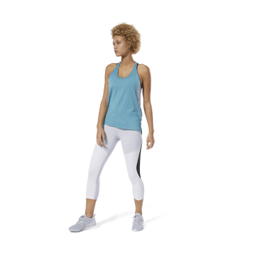 SmartVent Tank Top