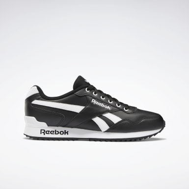 Men Classics REEBOK ROYAL GLIDE