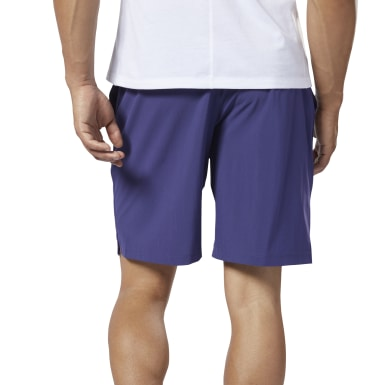 Speedwick Speed Short