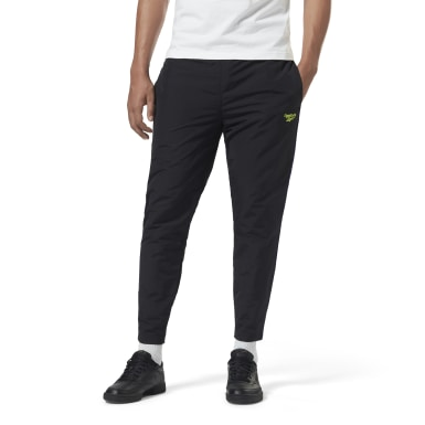 Classics Vector Track Pant