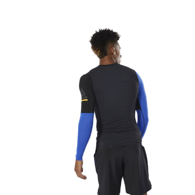 Maglia Training Compression